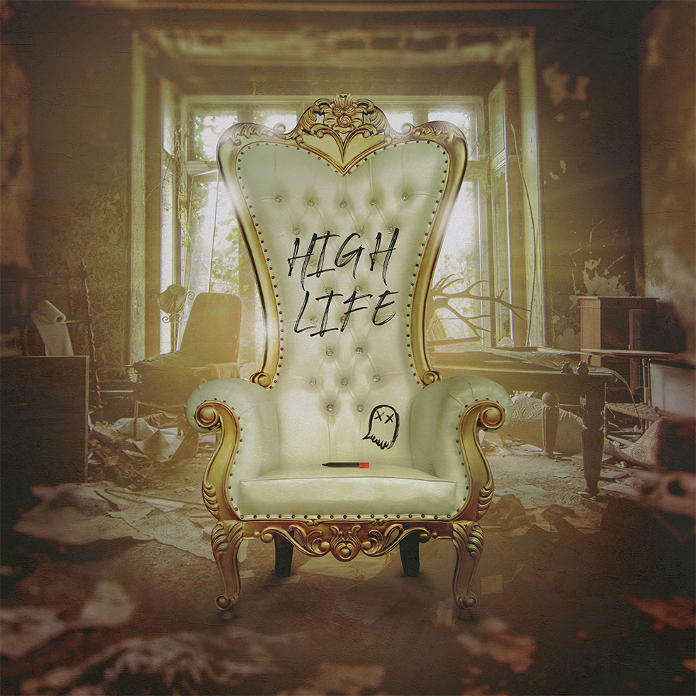 highlifecover